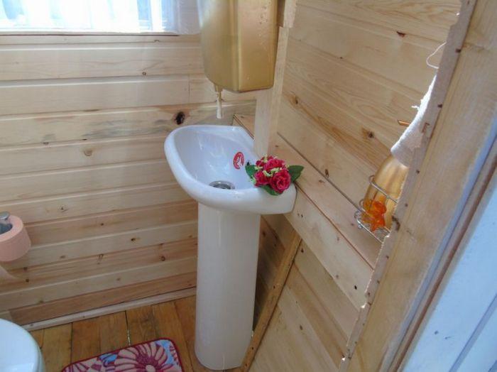 1409204287_tualet_18